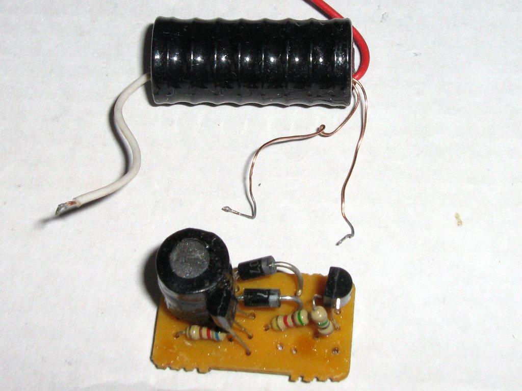 Ремонт электрической плиты в сыктывкаре.